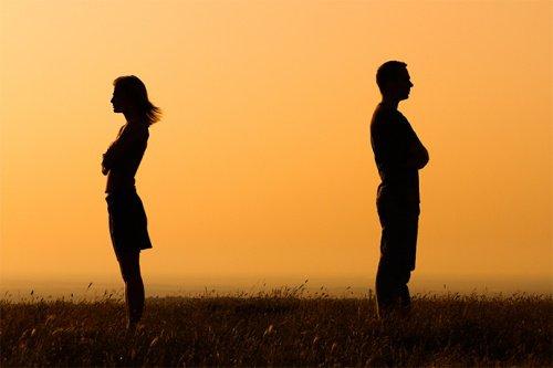 venta piso por divorcio