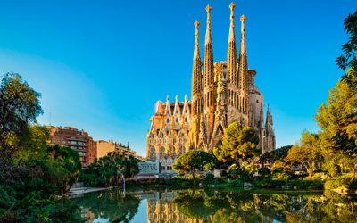 Comprar una vivienda en Barcelona es la mejor inversión.