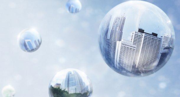burbujainmobiliarias