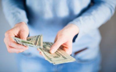 Decálogo para comprar propiedades para alquilar