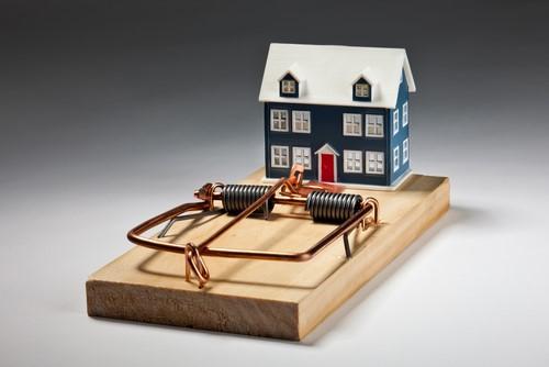 cuesta comprar una casa nueva