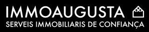immoaugusta_logo copia