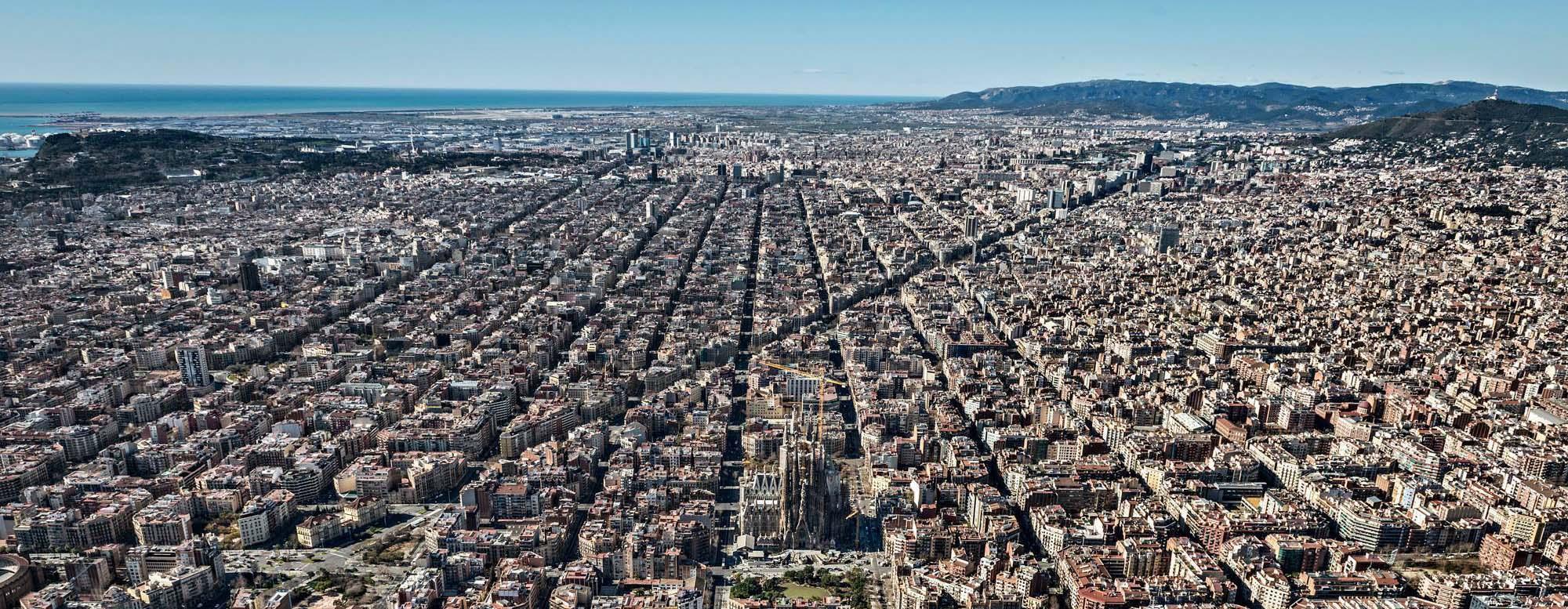 immoaugusta blog barcelona vender piso