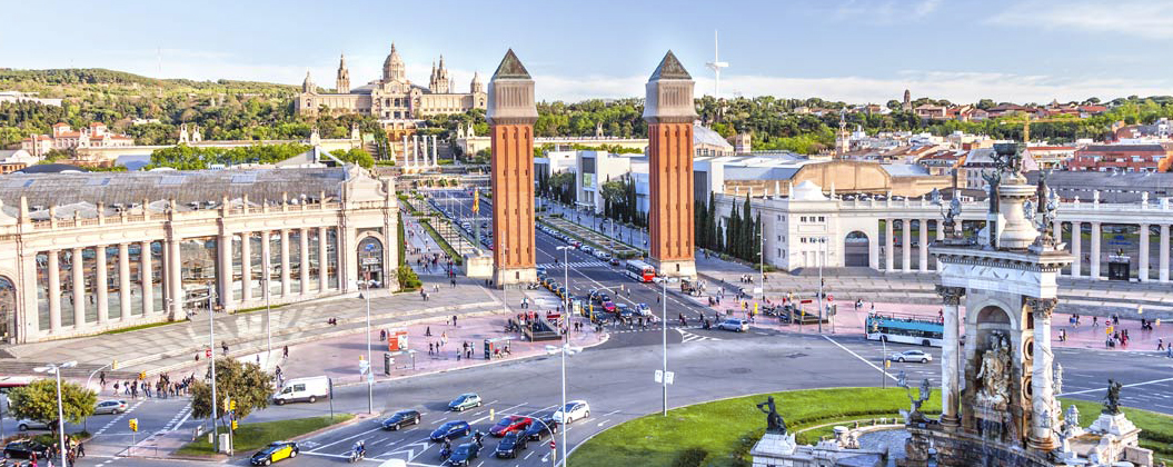 immoaugusta barcelona amazon microsoft lidl facebook barcelona immobiliaria