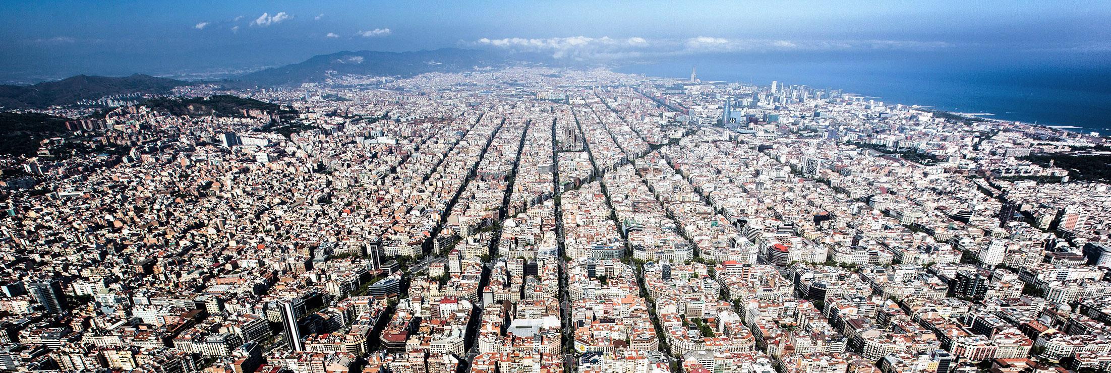 immoaugusta barcelona plan clima cambio climatico
