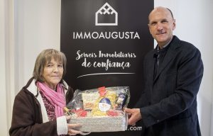 immoaugusta_entrega_premi_productes_gastro_italians_08_05_2018_c