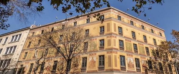 immoaugusta ITE vender piso barcelona immoaugusta barcelona piso