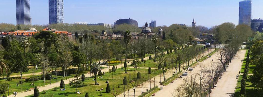 immoaugusta parc de la ciutadella barcelona vender piso barcelona