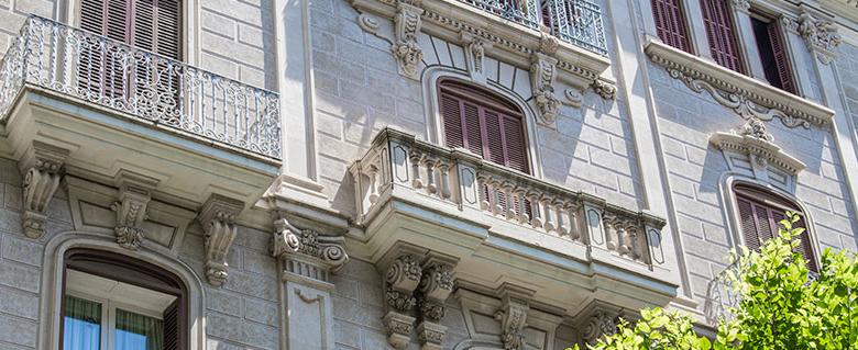 immoaugusta valorar vivienda venta barcelona vender piso en barcelona immoaugusta te ayudamos