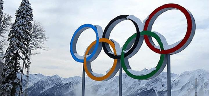 immoaugusta juegos olimpicos invierno pirineos barcelona immoaugusta agencia inmobiliaria confianza barcelona