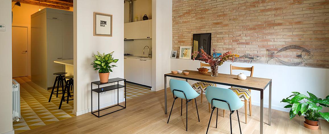 immoaugusta reformar casa immoaugusta vender piso barcelona immoaugusta agencia inmobiliaria confianza barcelona immoaugusta vender piso barcelona