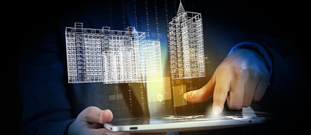 immoaugusta tecnologia construccion immoaugusta serveis immobiliaris confianza vender piso barcelona