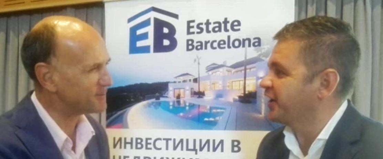 immoaugusta vender piso barcelona immoaugusta agencia inmobiliaria barcelona estate barcelona agencia inmobiliaria rusa prestigio barcelona immoaugusta