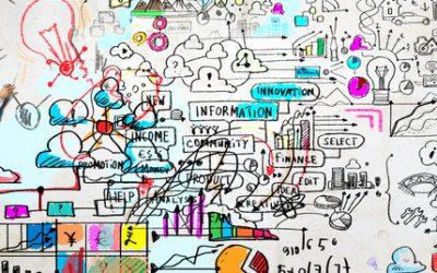 Barcelona, centro mundial de las Start Up | 1.300 empresas y 12.820 trabajadores