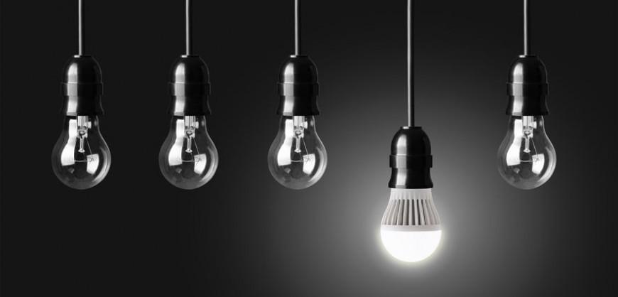 immoaugusta ahorro energia factura luz hogar barcelona vender piso barcelona comprar piso barcelona immoaugusta