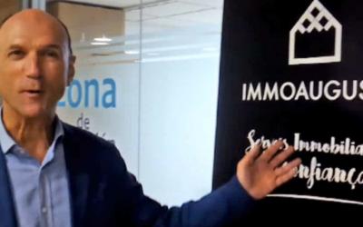 VIDEO | Estrenamos nuevas oficinas en Barcelona