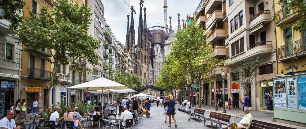 immoaugusta vivir sagrada familia piso venta sagrada familia barcelona immoaugusta