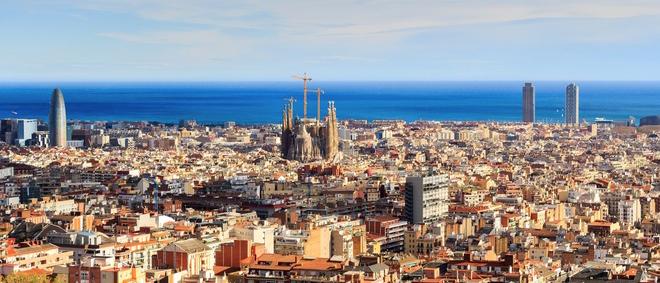immoaugusta vender piso barcelona comprar piso barcelona immoaugusta agenciainmobiliariabarcelona immoaugusta