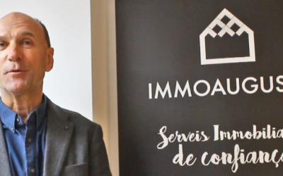 Video | Las claves del sector inmobiliario en 2019