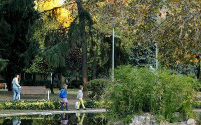 Vivir en Sant Gervasi – Galvany