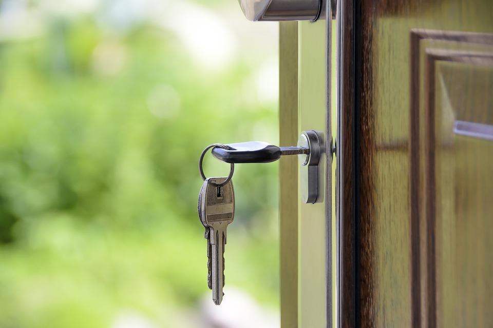 """El cliente que dijo """"Quiero vender mi piso pero tengo hipoteca"""""""