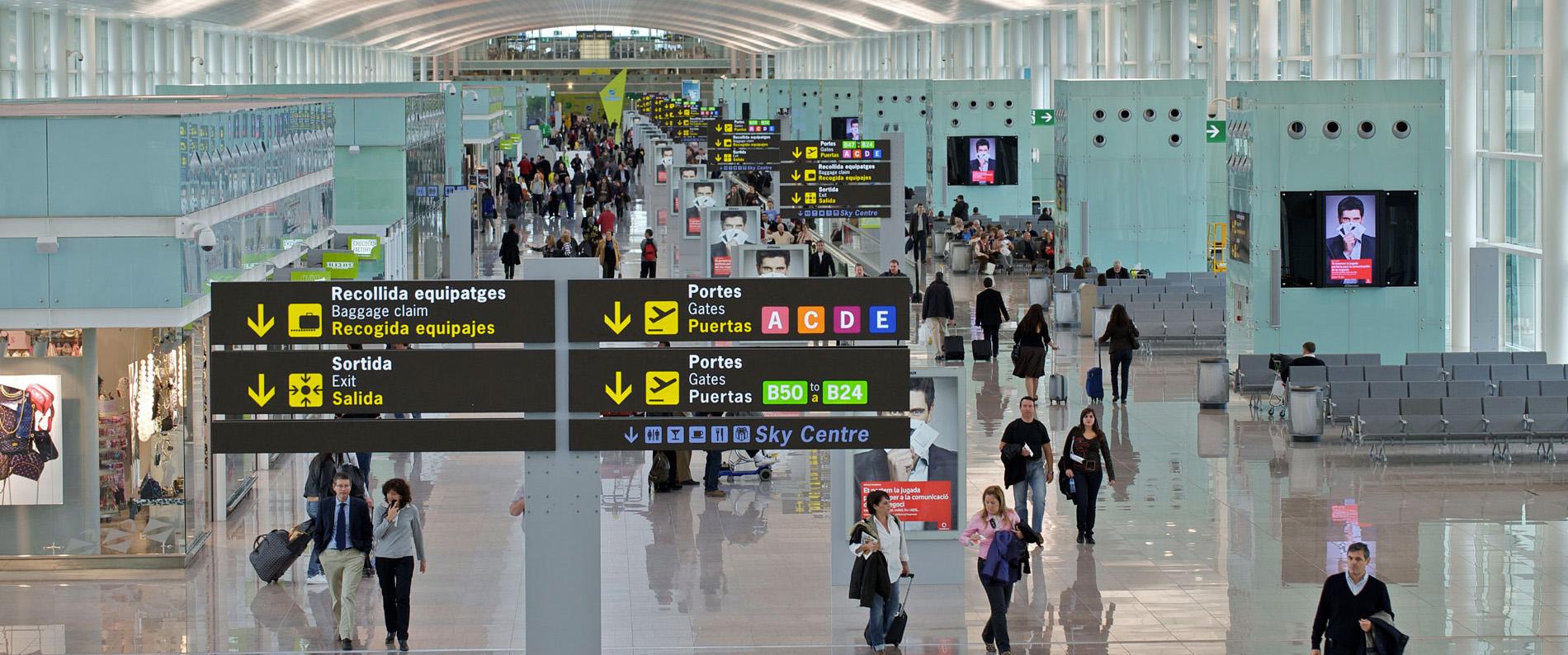 immoaugusta aeropuerto barcelona comprar piso barcelona vender piso barcelona