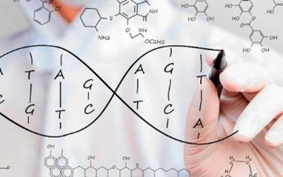 Barcelona apuesta por la excelencia científica a través de Barcelona Alumni