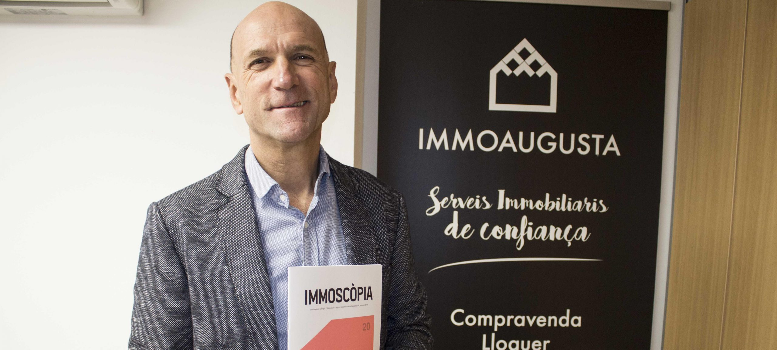 immoaugustaimmoscopiavenderpisobarcelonaimmoaugustaagenciainmobiliariavscaled