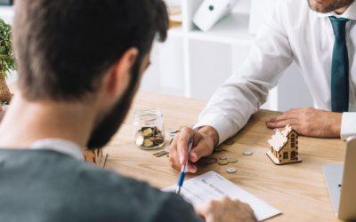 Ya se conceden hipotecas al 100 % del valor de tasación.
