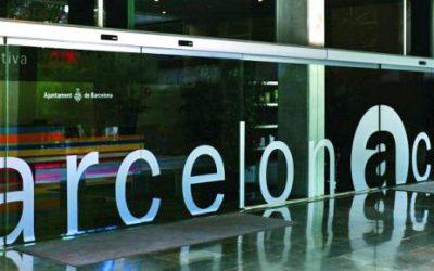 Barcelona Activa | Ejemplo para atraer talento profesional y proyectos empresariales internacionales