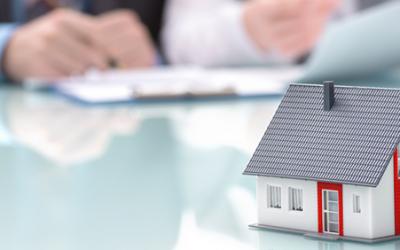 Novedades legales en los contratos de alquiler que debes saber