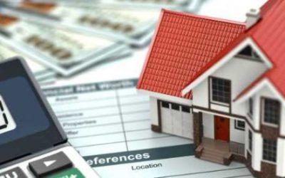 La nueva Ley de Crédito Inmobiliario entra en vigor y traerá muchos cambios