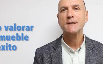 Video | Cómo valorar una casa con éxito