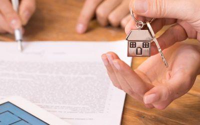 Los hábitos inmobiliarios cambian cada vez más