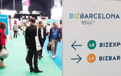 Biz Barcelona | Potencia el emprendimiento empresarial en la ciudad