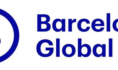 Barcelona Global | Atraer inversiones y talento profesional