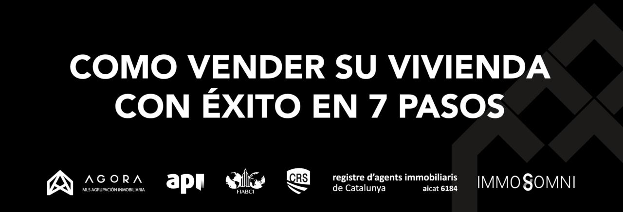 immoaugusta ignasirosello barcelona guia vender piso comprar piso immoaugusta ignasirrosello barcelona