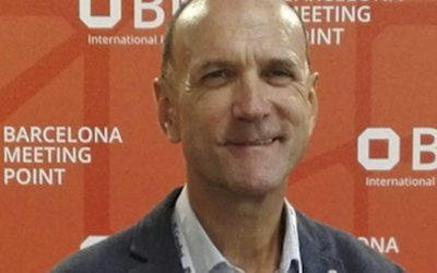 Immoaugusta presente en el Barcelona Meeting Point | El mayor salón inmobiliario