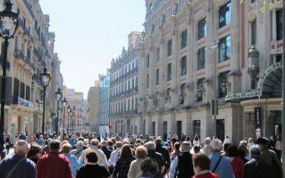 Barcelona | Ciudad europea para emprender e invertir