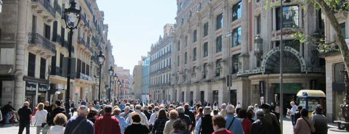 immoaugusta ignasirosello barcelona vivienda asequible barcelona ignasirosello immoaugust barcelona