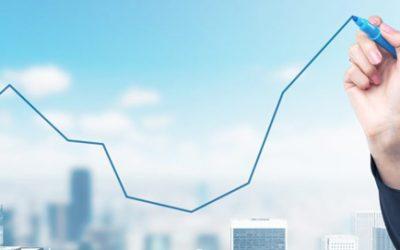 Estabilización en el mercado inmobiliario | ¿Qué está pasando?