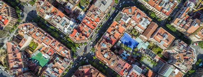 immoaugusta vivienda barcelona ignasi rosello vender piso barcelona comprar piso barcelona immoaugusta agencia inmobiliaria barcelona