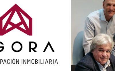 Immoaugusta pertenece a Agora MLS |La asociación inmobiliaria más eficaz