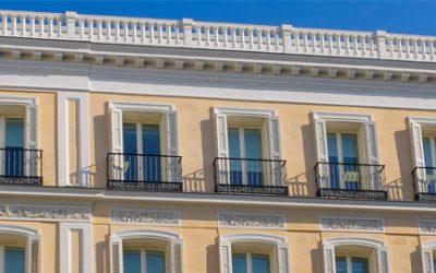 Comprar una vivienda de segunda mano es mejor que comprarla nueva en muchos casos. ¿Sabes por qué?