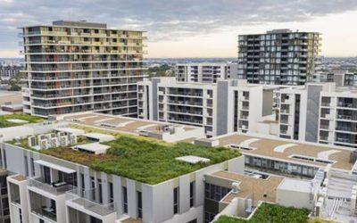 Ya están aquí las nuevas tendencias inmobiliarias de 2020