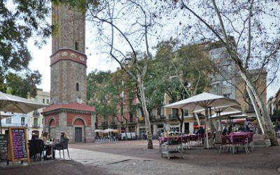 Barcelona, capital favorita para los expatriados