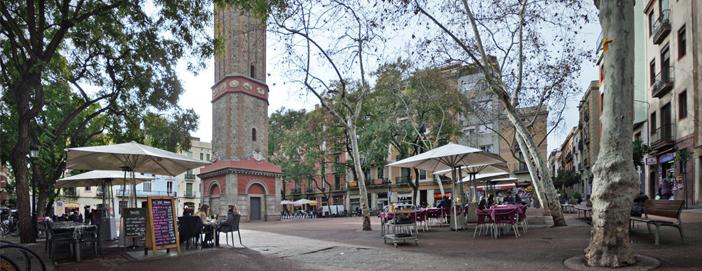 immoaugusta vivir barcelona venderpiso barcelona ignasi rosello comprarpiso barcelona pisos barcelona