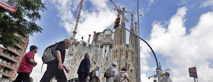 immoaugusta barcelona venderpiso comprarpiso inmobiliaria barcelona ignasirosello invertirpiso