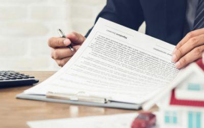 ¿Hipoteca con interés fijo o variable?