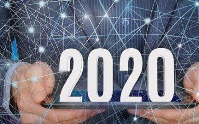 ¿Cómo será la intermediación profesional inmobiliaria en 2020?